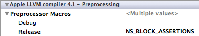 NS_BLOCK_ASSERTIONS_preprocessing.png