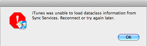 itunes_error_sync_services.png